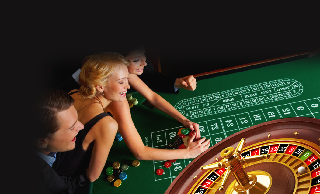Social Casino – How 'Free' Online Casinos Came Into Their Own
